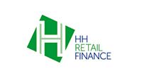 HH Retail Finance