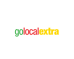 10(go-local-extra)