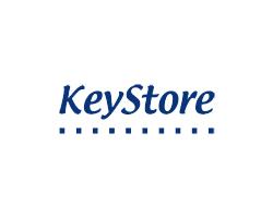 13(keystore)