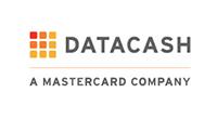 DataCash_logo
