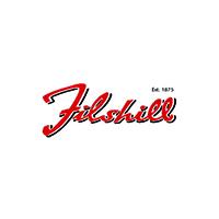 Filshill Logo