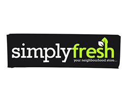 Simply-Fresh