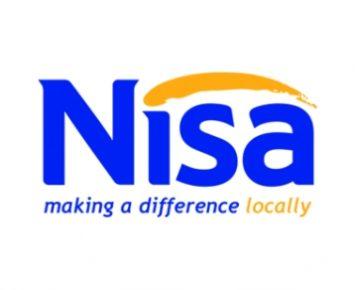 nisa-2