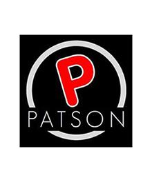 patsons